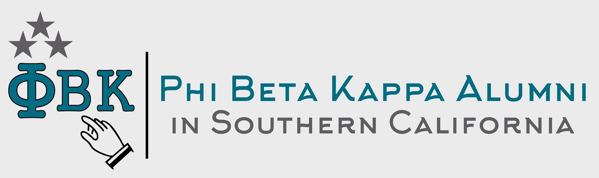 24e194751586 Phi Beta Kappa Alumni in Southern California - Home